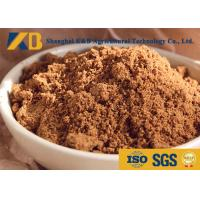 Wholesale Healthy Fish Meal Powder 10% Full Fat Animal Protein With Free Test Report from china suppliers