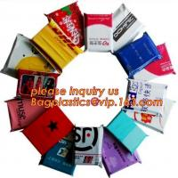 Wholesale Courier Mailing Bag Shipping Decorative Poly Mailers Envelopes Self Sealing from china suppliers