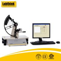 Wholesale Computer Controlled Tear Testing Machine For Composite Materials Elmendorf Method from china suppliers