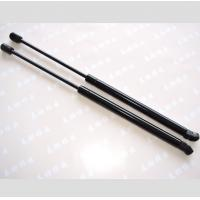 Wholesale Trunk Tailgate Hatch Gas Lift / Automotive Gas Springs for Dodge Magnum 2005-2008 SG314046 from china suppliers