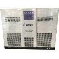Quality 15KW Air Cooling Refrigerated Air Dryer Environmental Protection for sale