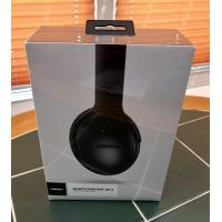 China Cheap Bose QuietComfort 35 II Noise Cancelling Wireless Headphones,Buy now!!! on sale