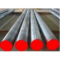 Quality Mechanical Alloy Steel Round Bar 42CrMo / SAE4140 / SCM440 / 1.7225 for sale