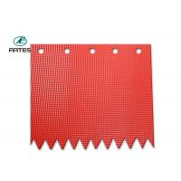 Wholesale Auto Fender Splash Guard Car Dash Mats With Super Wear - Resistant from china suppliers
