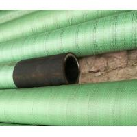 High Pressure big size 3 inch Wire spiralled Rubber Hydraulic Hose Pipe to