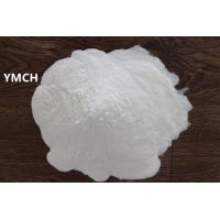 YMCH Terpolymer Resin Similar To E15/45M for Shoe Adhesive , Sealing Paint , Cement Paint