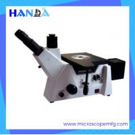 China HANDA metallurgical microscope laboratory Metallurgical Microscope with Industrial Inspection Microscope Optical Instrum for sale