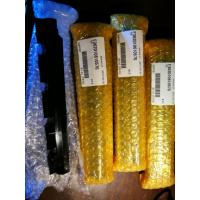 Wholesale Fuji 550 minilab part 362D1061057 from china suppliers