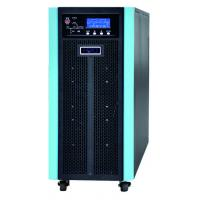 Wholesale Double Conversion 3phase 10kva HF 208Vac Online UPS Line to line from china suppliers
