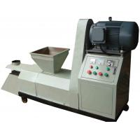 Wholesale briquette machine from china suppliers