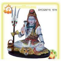 Wholesale Resin Hindu God from china suppliers
