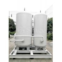 Petrochemical Industry Commercial Oxygen Concentrator , Oxygen Producing Machine for sale