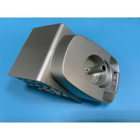China High Finish Precision Precision Die Cast ADC12 Material Surface Polishing on sale