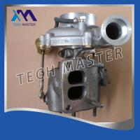 Wholesale Spare Parts K27 Electric Turbo Charger for OM906LA-E3 53279887120 53279707120 from china suppliers