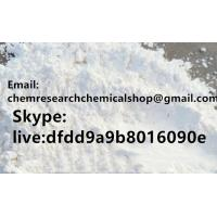 China on line buy Zopiclone Powder Pharmaceutical Grade API Category Raw Materials best price and fast shipping on sale