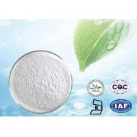 Wholesale P Ethoxyacetanilide Medicine Raw Material For Relieving Fever / Reducing Drug CAS 62-44-2 from china suppliers