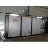 Buy cheap Cryogenic Air Separation Liquid Nitrogen Plant , Nitrogen / Argon Generation Plant 10000V from wholesalers