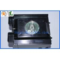rear projection tv lamp quality rear projection tv lamp for sale. Black Bedroom Furniture Sets. Home Design Ideas