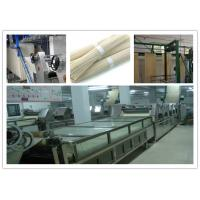 Wholesale vermicelli Hanging-type Drying Noodle Processing Line making dried stick noodles from china suppliers