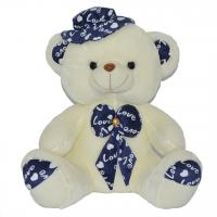 Wholesale OEM Stuffed Soft Toys Animal Custom Plush Toy Manufacturer from china suppliers
