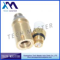 Wholesale Air Suspension Shocks Repair Kits For Audi Q7 Front Air Tap 7L8616039D from china suppliers