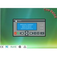 "Wholesale 3.7"" LCD Water Pump Pressure Controller With Three Main Pump PT-L23X-0 from china suppliers"