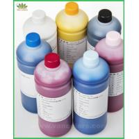 Wholesale Dye sublimation ink 016--Epson Stylus Pro 4800 7800 9800 4880 7880 9880 from china suppliers