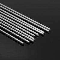 Wholesale MIG AZ31B Magnesium Material Welding Wire / Magnesium Alloy Welding Rod from china suppliers