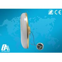 Wholesale High Lumen 6000-6500k 50w Led E27 Light Bulb With Pc Cover , Energy Efficient from china suppliers