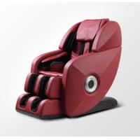 Wholesale chair massage from china suppliers