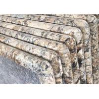 Wholesale Stone granite Luxurious countertops kitchen top vanity table top from china suppliers
