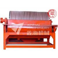 Wholesale Best Profit Magnetic Separator with Low Cost from china suppliers