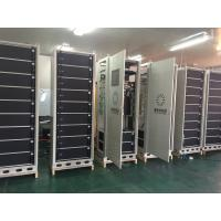 Buy cheap 280Ah Solar Wind Hybrid Power System Lifepo4 UPS Battery For Intellengent Building Power Supply from wholesalers