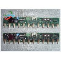 Wholesale SIEMENS HS50 HS60 COMMUNICATION UNIT CHANGE-OVER TABLE 00330037 from china suppliers