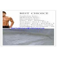 China Primobolon Oral Anabolic Steroids Methenolone Enanthate For Fat Buring on sale