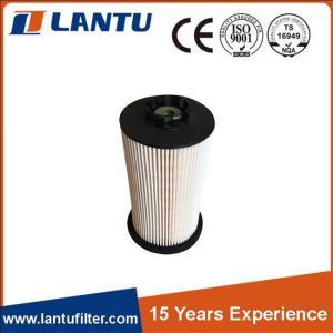China fuel filter PU999/1x A5410900151 PF7761 P550762 FF5405 E500KP02D36 06051001 00687090 for mercedes on sale