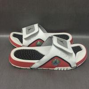 China Nike Air jordan 13 AJ13 men women slippers on sale