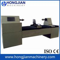 Wholesale Rotogravure Cylinder Engraving Machine Gravure Cylinder Engraver Gravure Engraving Roll Electro-Mechanical Engraving from china suppliers