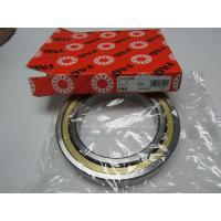 Wholesale P5 ZZ 2Z Open FAG Angular Ball Bearings 514139B With Single Row from china suppliers