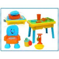 Wholesale Beach Toys - Sand Beach Tool Desk (H1404196) from china suppliers