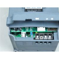 Quality Powtech Vector Control 132KW Variable Frequency Drive VFD 380V Three Phases for sale