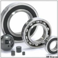 China SKF SILQG16ES plain bearings on sale
