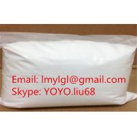 Buy cheap Androgenic Anabolic Steroid Boldenone Cypionate 106505-90-2 Pharmaceutical Raw Steroids from Wholesalers