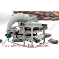 Wholesale reliable machine supplier for melon seeds shelling machine for sale with best quality from china suppliers