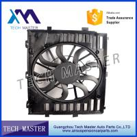 Wholesale 7P0121203E 7P0121203K 95810606140 Car Cooling Fan For New Audi Q7 Touarge Porsche from china suppliers