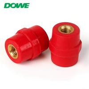 China China factory low voltage bushing insulator dmc insulators busbar support insulators on sale