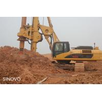 Buy cheap Rotary Drilling Rigs PCL Controller For Drill Hole Rotary Drilling Rigs,Max from wholesalers