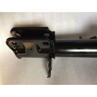 Quality RNB000740 Air Suspension Shock Front Right and left Land Rover Range Rover L322, for sale