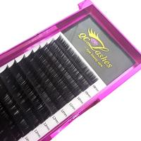 Wholesale Flat Eyelash Extension from china suppliers