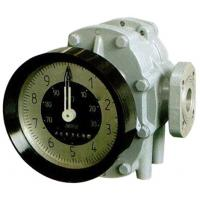 Wholesale Low Temperature Type Oval Gear Stainless Steel Flow Meter Liquid Measurement from china suppliers